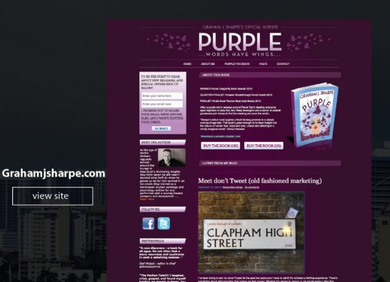 http://cyber-studios.com/wp-content/uploads/2015/08/new-purple-546x395.jpg